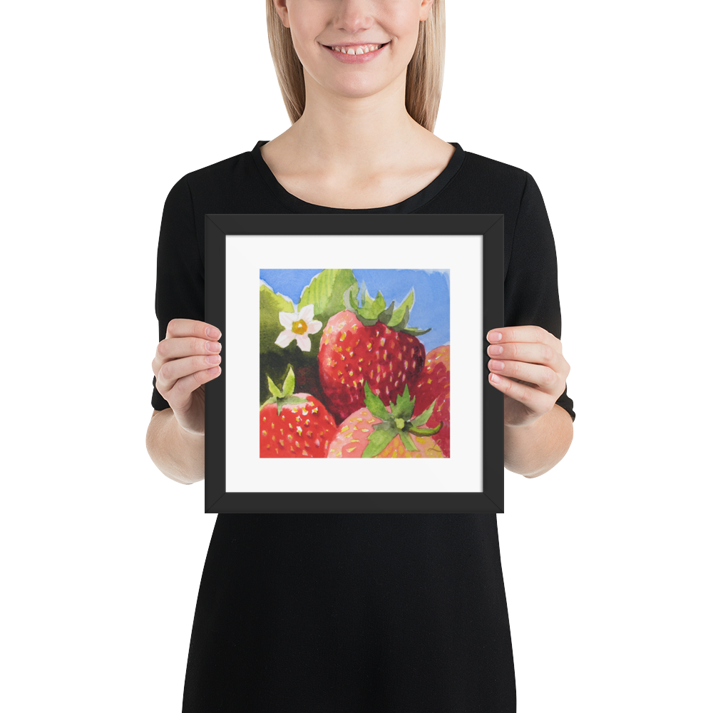 Strawberries-with-flower_mockup_Person_Person_10x10.png