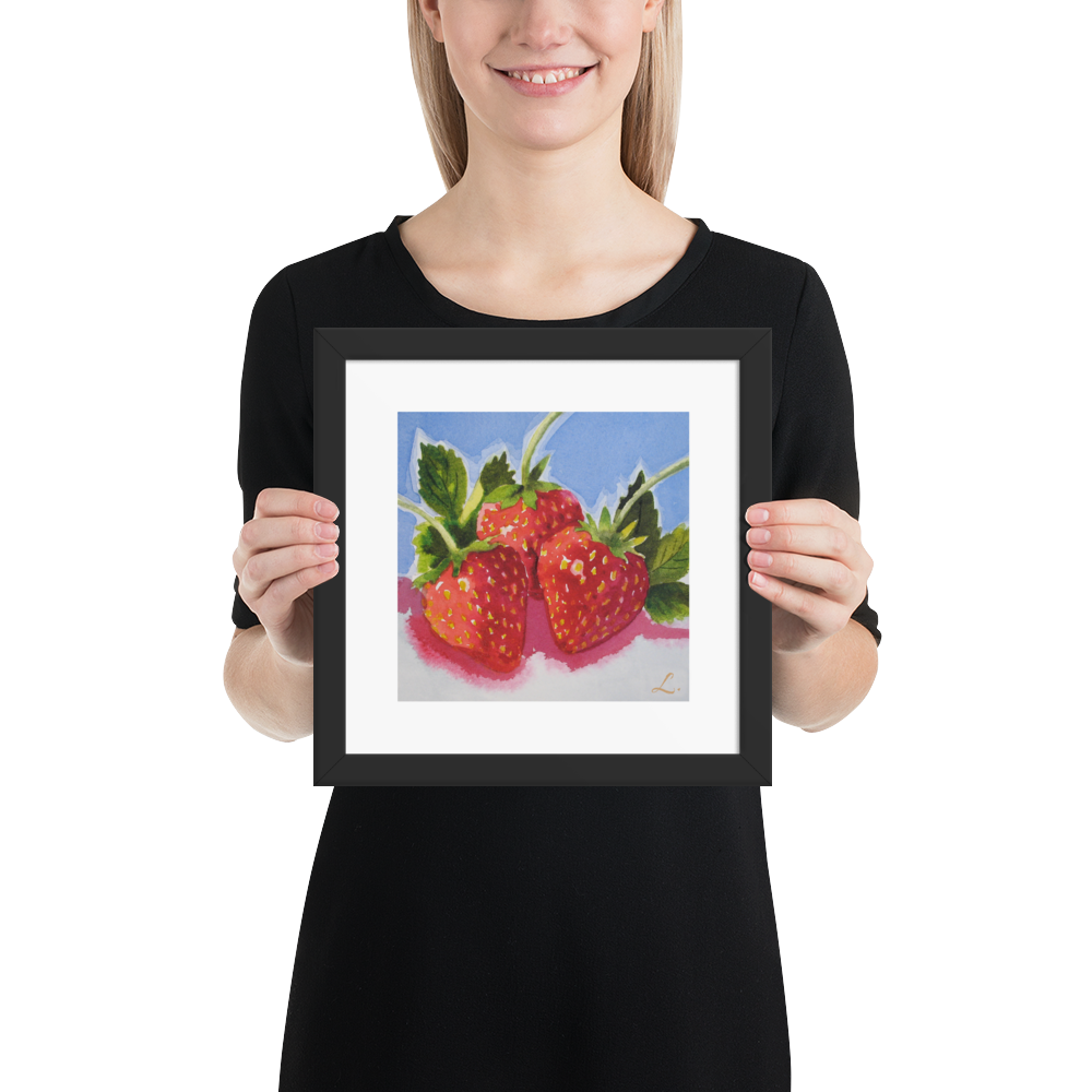 Strawberries-w-stems_mockup_Person_Person_10x10.png