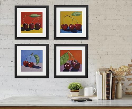 iStock-912826866 print wallSq 3 Cherries.png