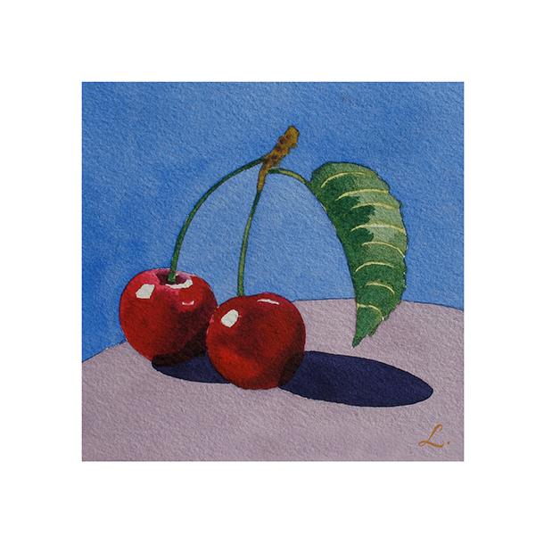 Cherries on Lavender 122.png