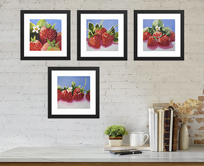 iStock-912826866 print wallSq 4Strawberry.png