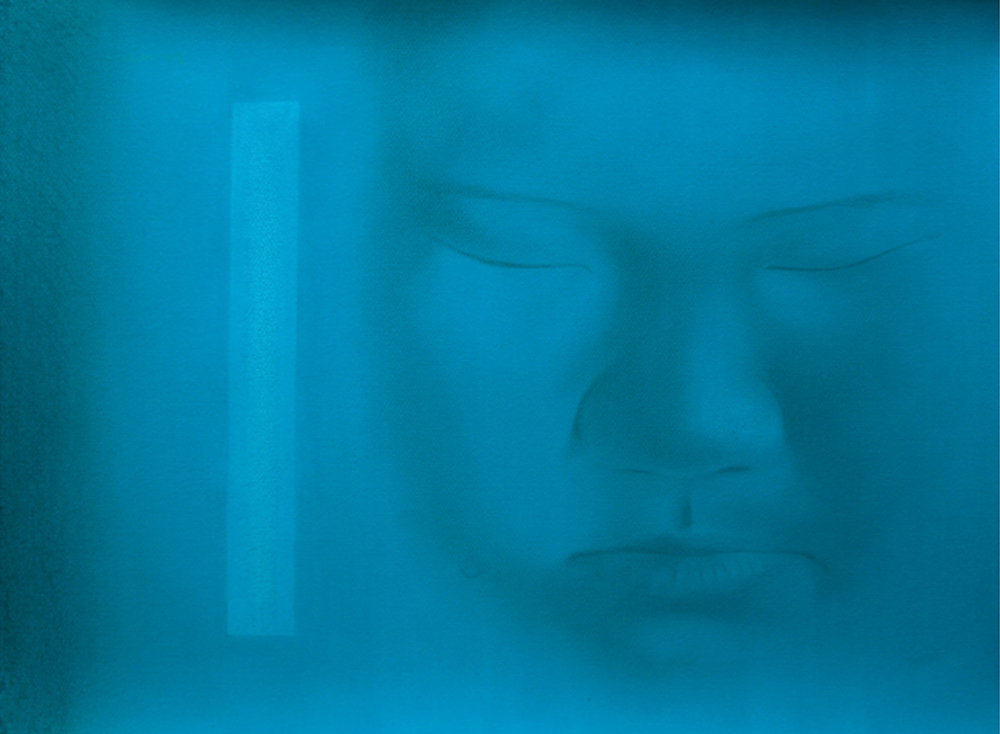 C0608328 - Contemplation 7 (Blue).jpg