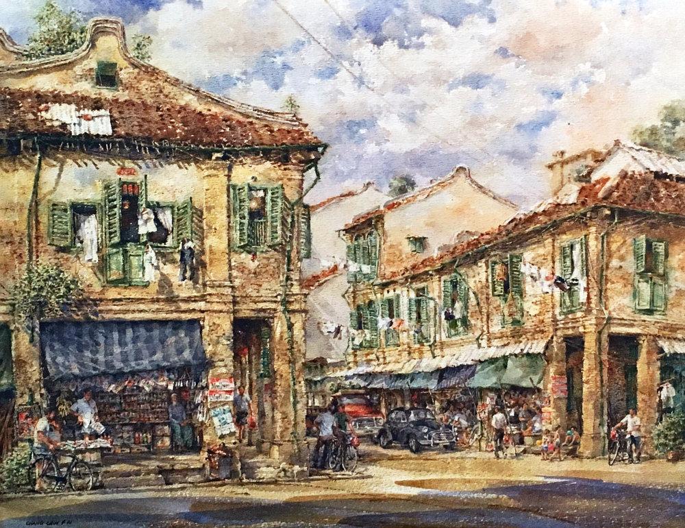 C1703014 - Telok Ayer Streets, Memories.jpg