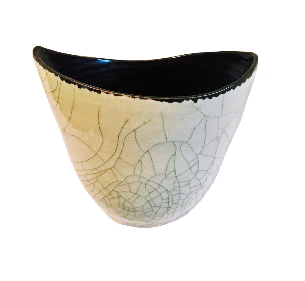 RTN C1609119 Crackled Glaze Vessel V 17 x 18 cm SGD450.00.jpg
