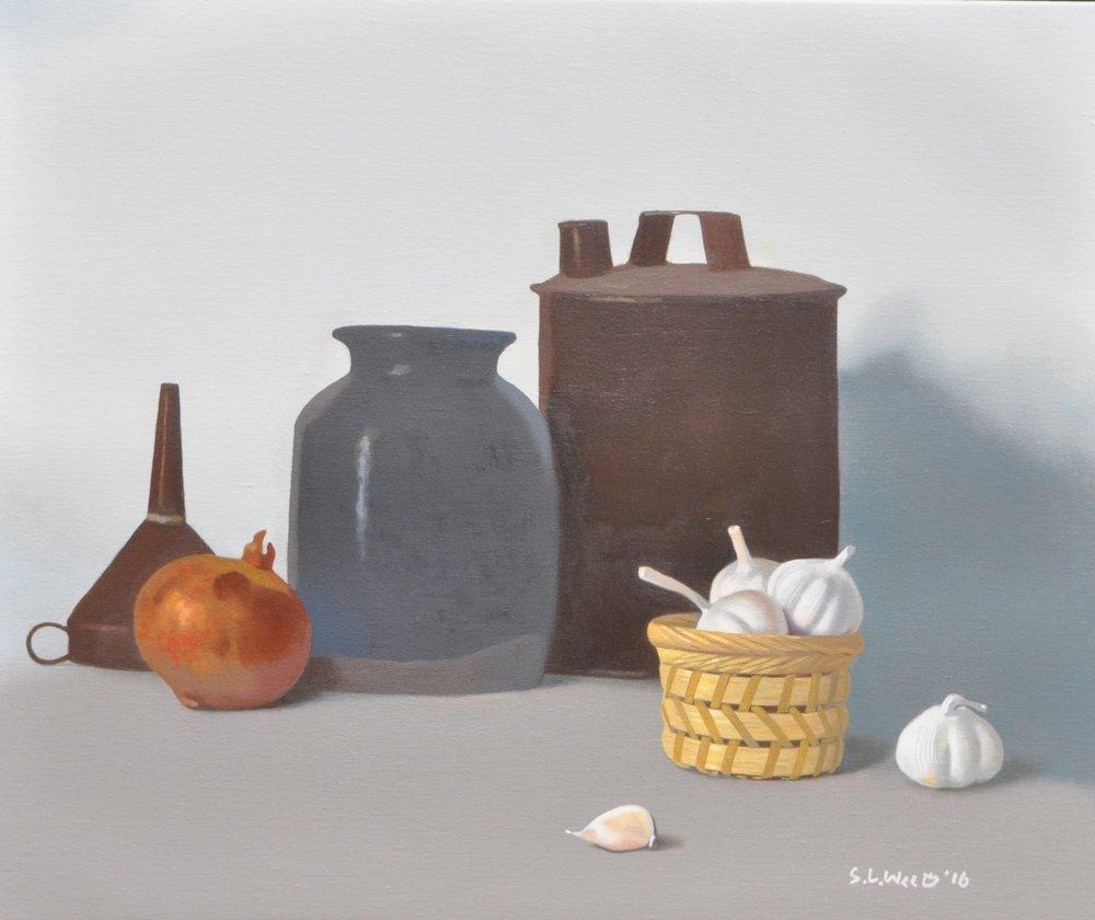 C1602035 - Still Life with Garlic.jpg