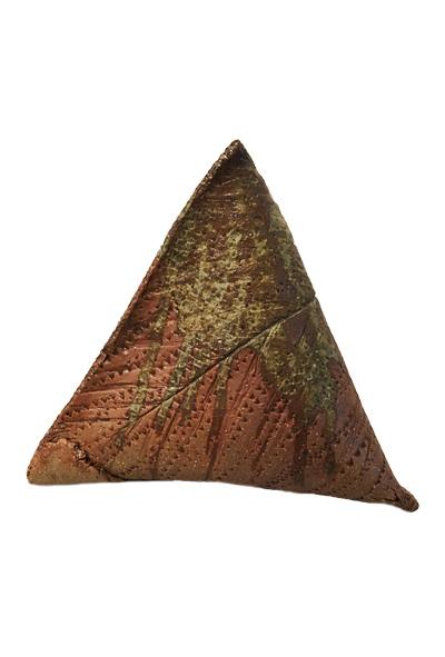 C1606079 - Five Stones (dark).jpg