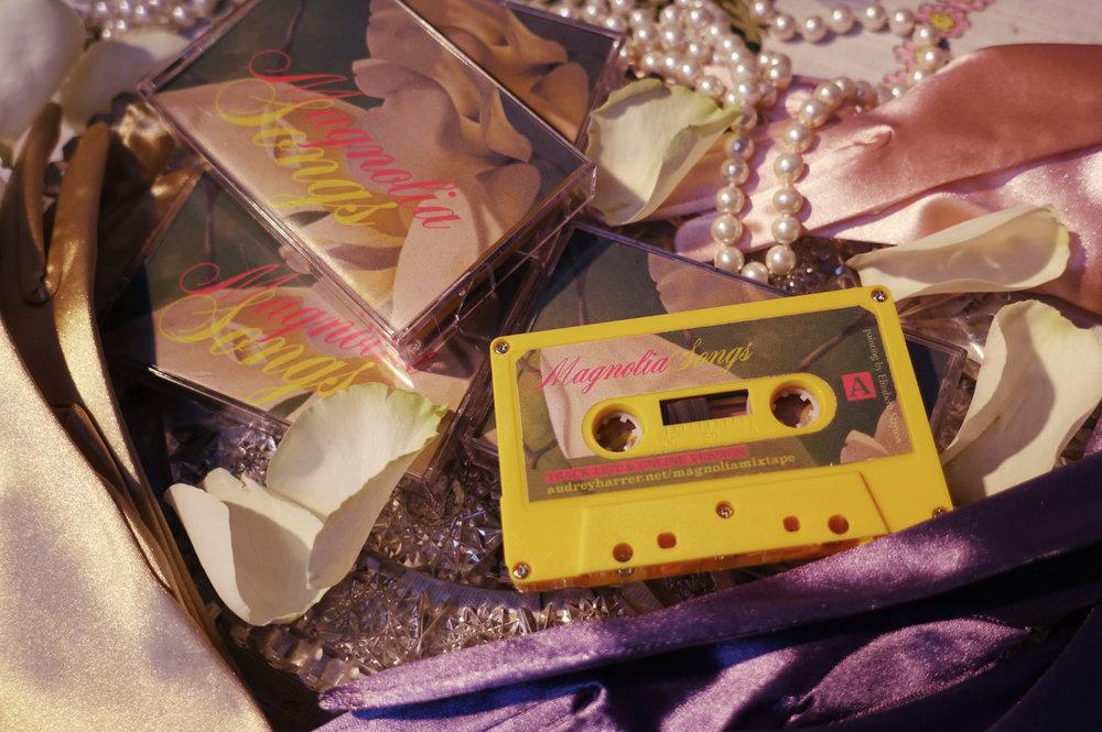 MagnoliaSongsPhoto.jpg