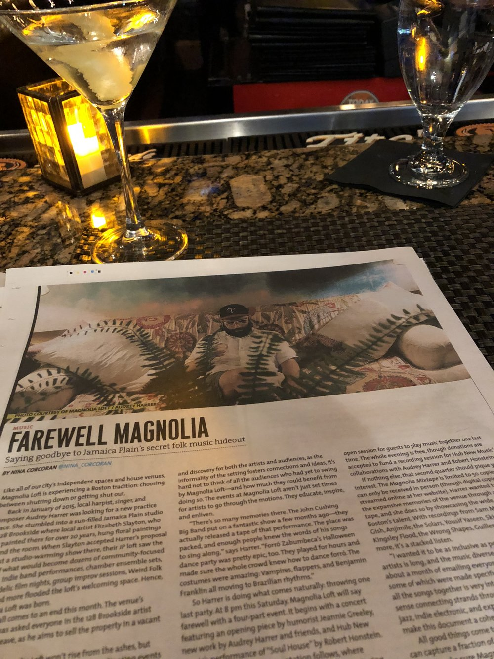https://digboston.com/farewell-magnolia-saying-goodbye-to-jps-folk-music-hideout/