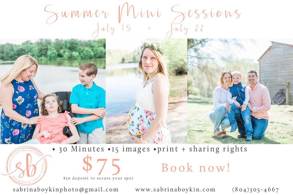 Summer Mini Session.jpg