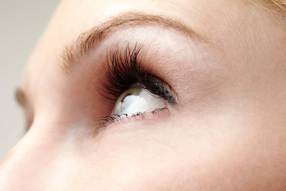 eyelashnycbottom.jpg