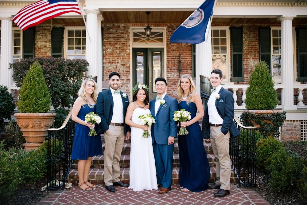 Kenmore_Inn_Fredericksburg_Virginia_Wedding_Brandilynn_Aines_1881.jpg