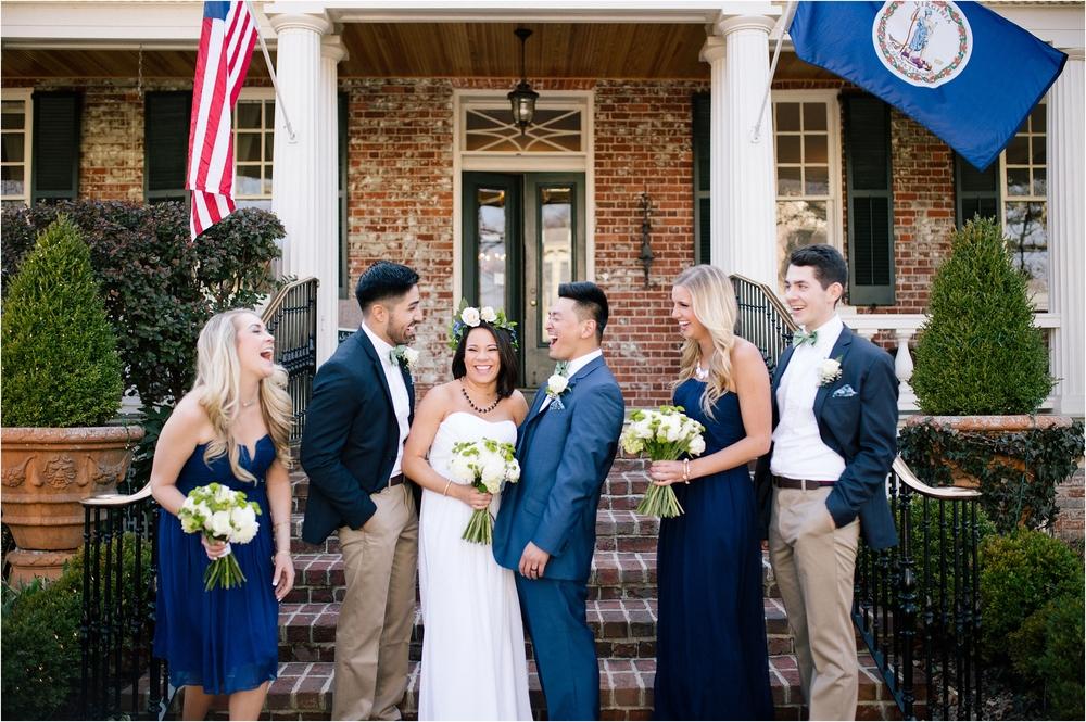 Kenmore_Inn_Fredericksburg_Virginia_Wedding_Brandilynn_Aines_1882.jpg