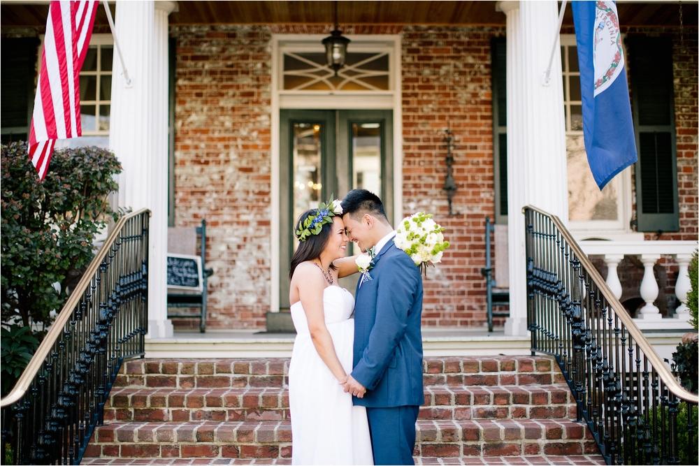 Kenmore_Inn_Fredericksburg_Virginia_Wedding_Brandilynn_Aines_1895.jpg