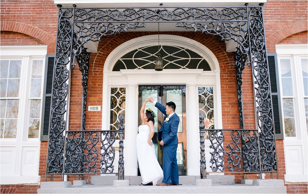 Kenmore_Inn_Fredericksburg_Virginia_Wedding_Brandilynn_Aines_1910.jpg