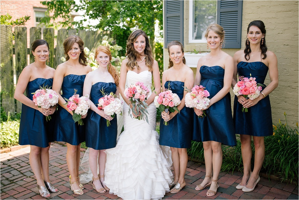 Tappahanock_Virginia_Wedding_Brandilynn_Aines_0016.jpg