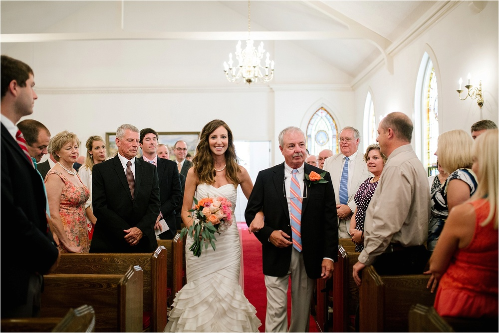 Tappahanock_Virginia_Wedding_Brandilynn_Aines_0047.jpg