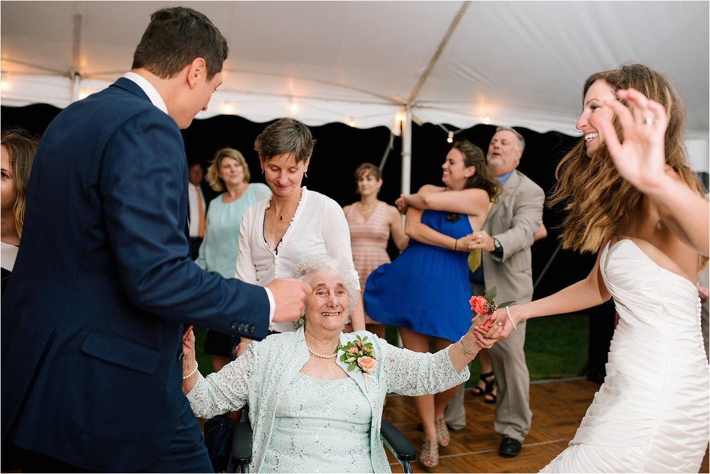 Tappahanock_Virginia_Wedding_Brandilynn_Aines_0053.jpg
