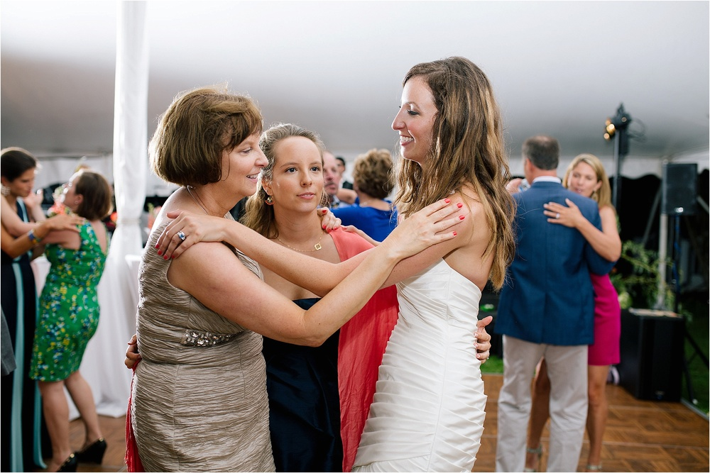 Tappahanock_Virginia_Wedding_Brandilynn_Aines_0056.jpg