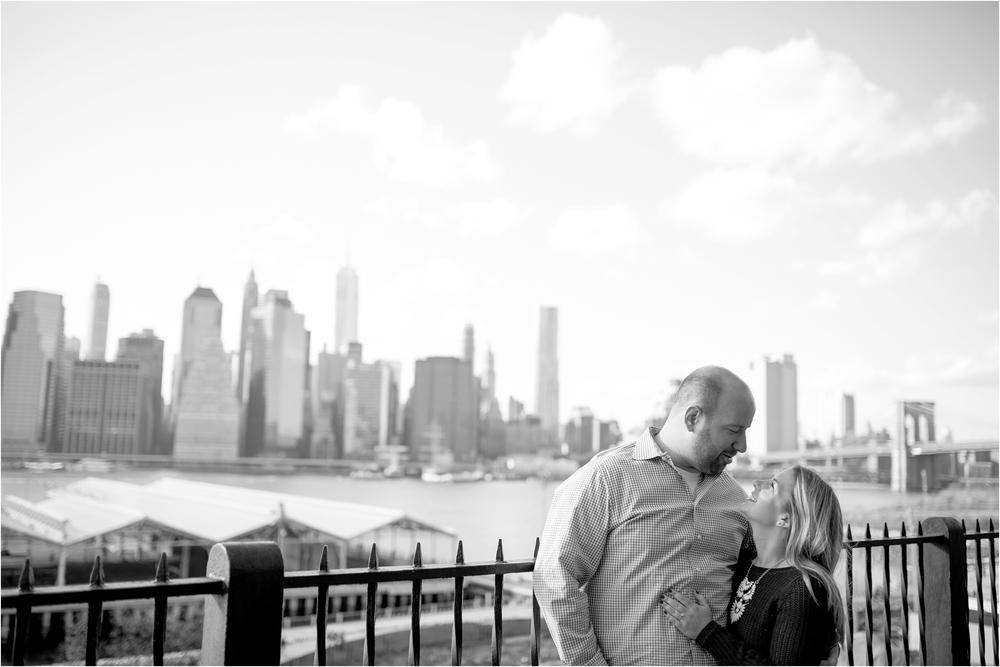 New_York_City_Engagements_Brandilynn_Aines_1925.jpg