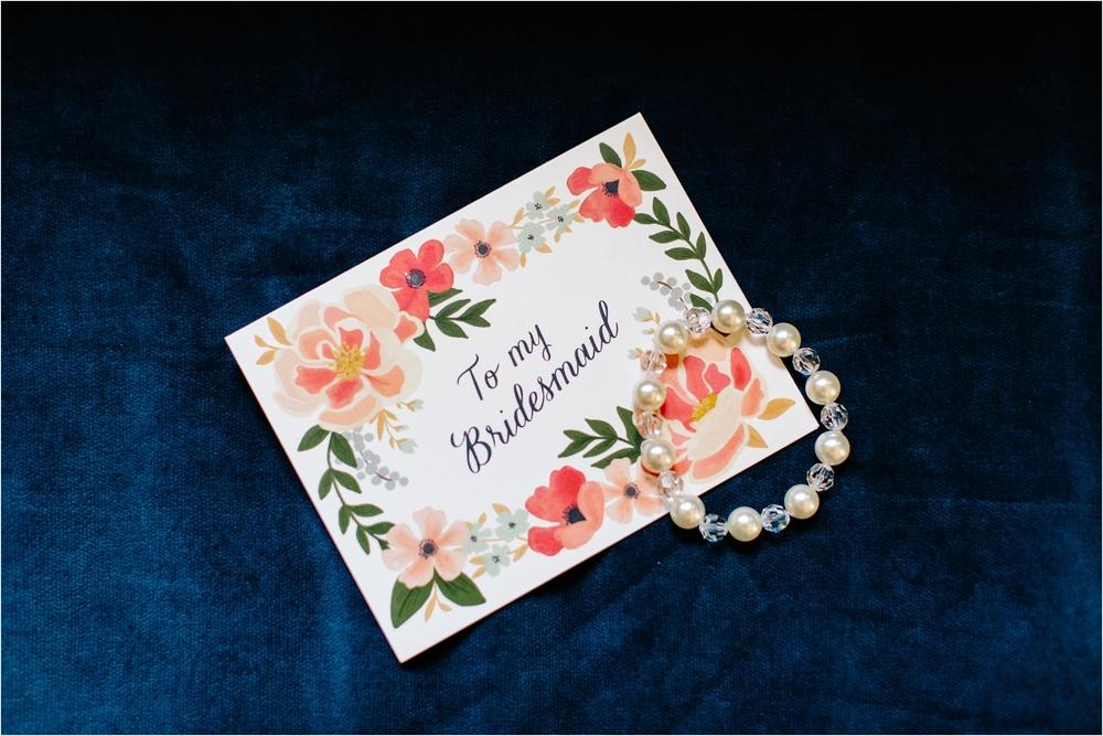 The_Big_Fake_Wedding_Baltimore_MD_Brandilynn_Aines_1932.jpg