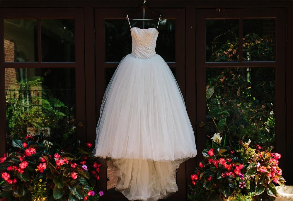 The_Big_Fake_Wedding_Baltimore_MD_Brandilynn_Aines_1937.jpg