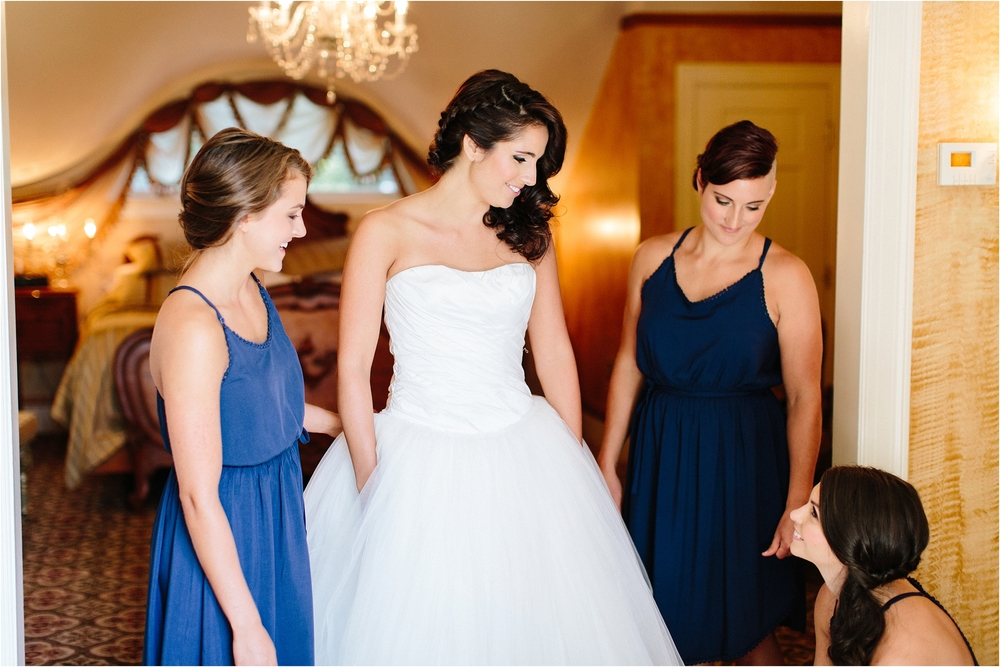 The_Big_Fake_Wedding_Baltimore_MD_Brandilynn_Aines_1943.jpg