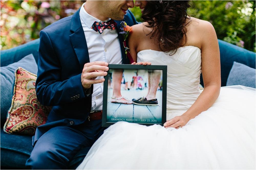 The_Big_Fake_Wedding_Baltimore_MD_Brandilynn_Aines_1950.jpg