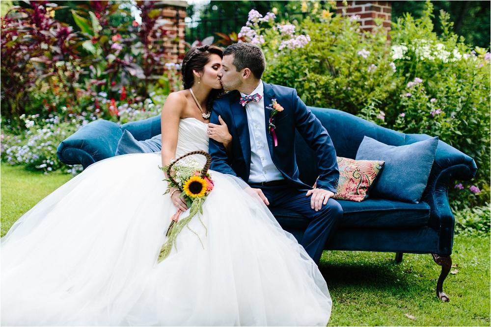 The_Big_Fake_Wedding_Baltimore_MD_Brandilynn_Aines_1952.jpg