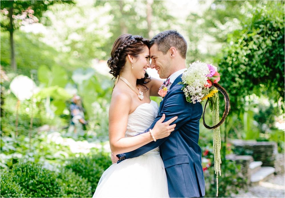 The_Big_Fake_Wedding_Baltimore_MD_Brandilynn_Aines_1955.jpg