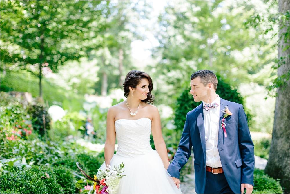 The_Big_Fake_Wedding_Baltimore_MD_Brandilynn_Aines_1956.jpg