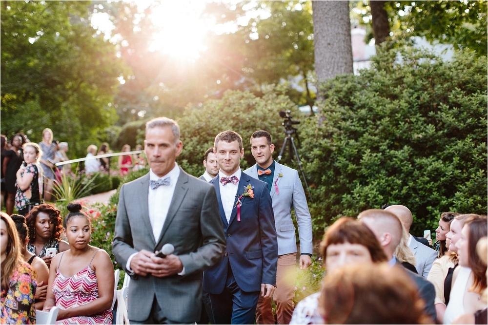 The_Big_Fake_Wedding_Baltimore_MD_Brandilynn_Aines_1962.jpg