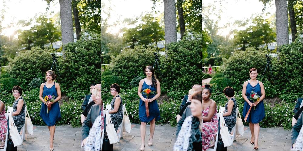 The_Big_Fake_Wedding_Baltimore_MD_Brandilynn_Aines_1963.jpg