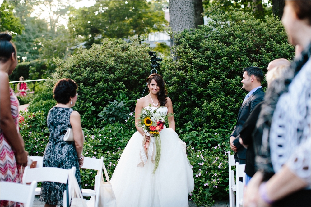 The_Big_Fake_Wedding_Baltimore_MD_Brandilynn_Aines_1964.jpg