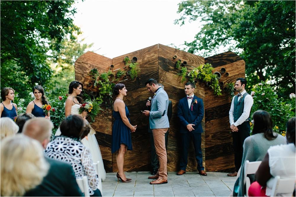 The_Big_Fake_Wedding_Baltimore_MD_Brandilynn_Aines_1967.jpg