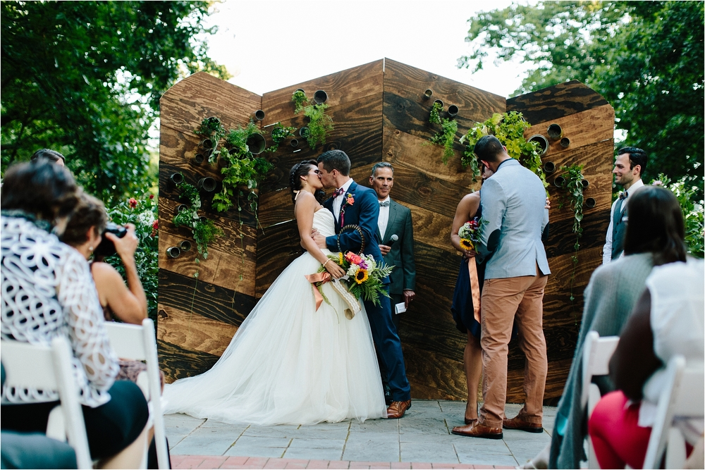 The_Big_Fake_Wedding_Baltimore_MD_Brandilynn_Aines_1968.jpg