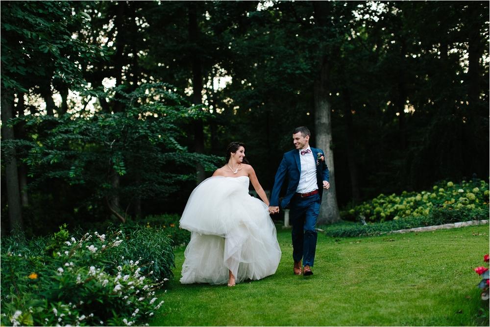 The_Big_Fake_Wedding_Baltimore_MD_Brandilynn_Aines_1975.jpg