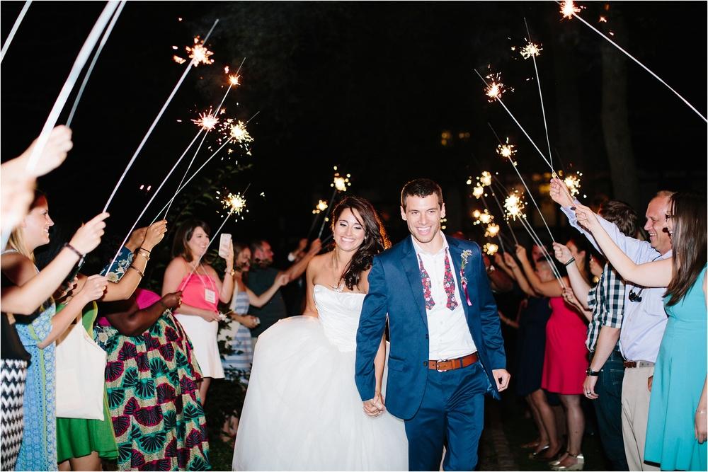 The_Big_Fake_Wedding_Baltimore_MD_Brandilynn_Aines_1980.jpg