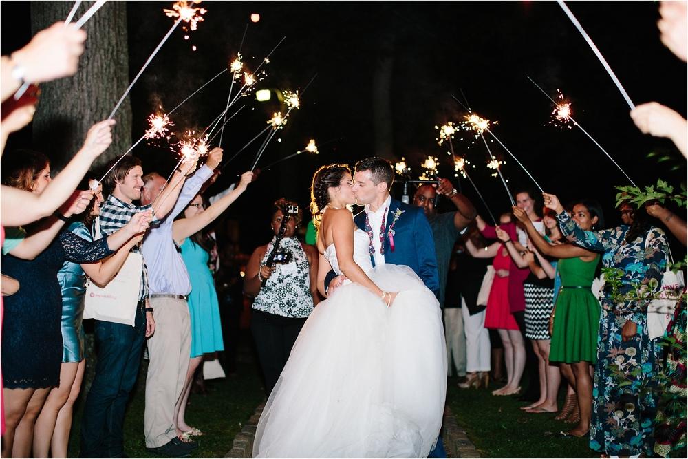 The_Big_Fake_Wedding_Baltimore_MD_Brandilynn_Aines_1981.jpg
