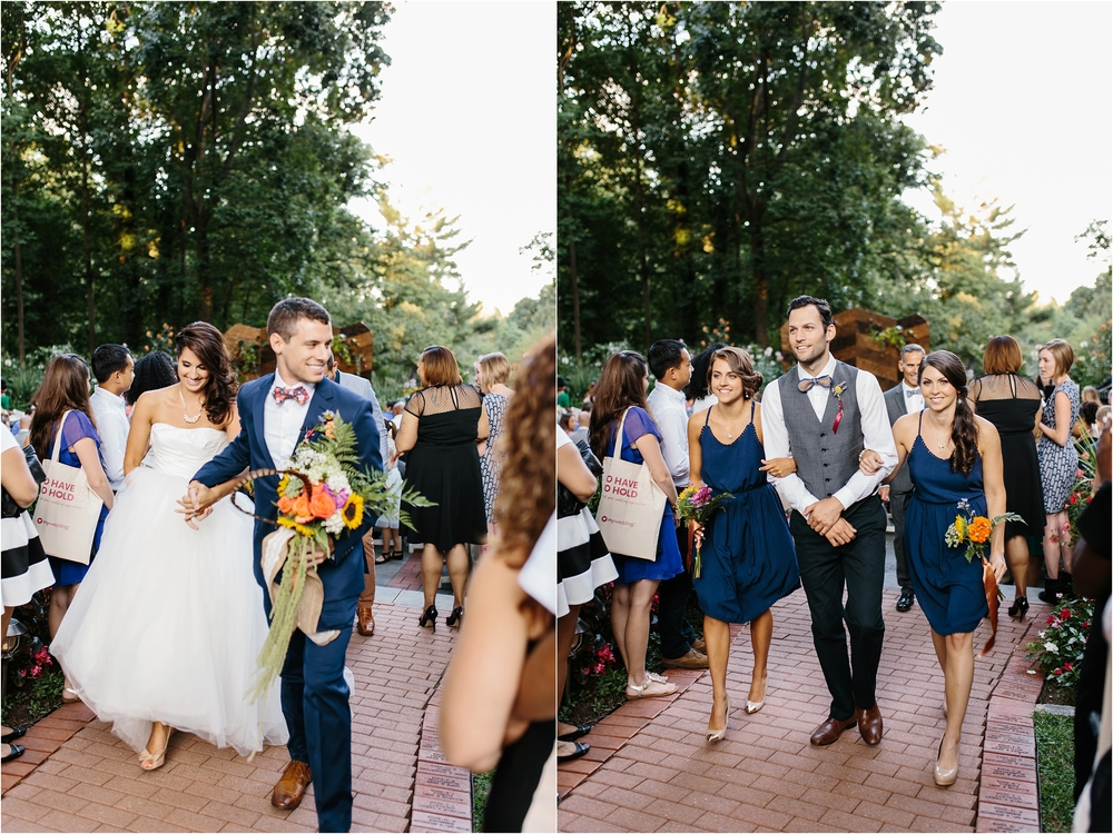 The_Big_Fake_Wedding_Baltimore_MD_Brandilynn_Aines_1984.jpg