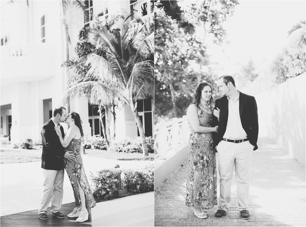 Montego_Bay_Jamaica_Engagements_Brandilynn_Aines_1995.jpg
