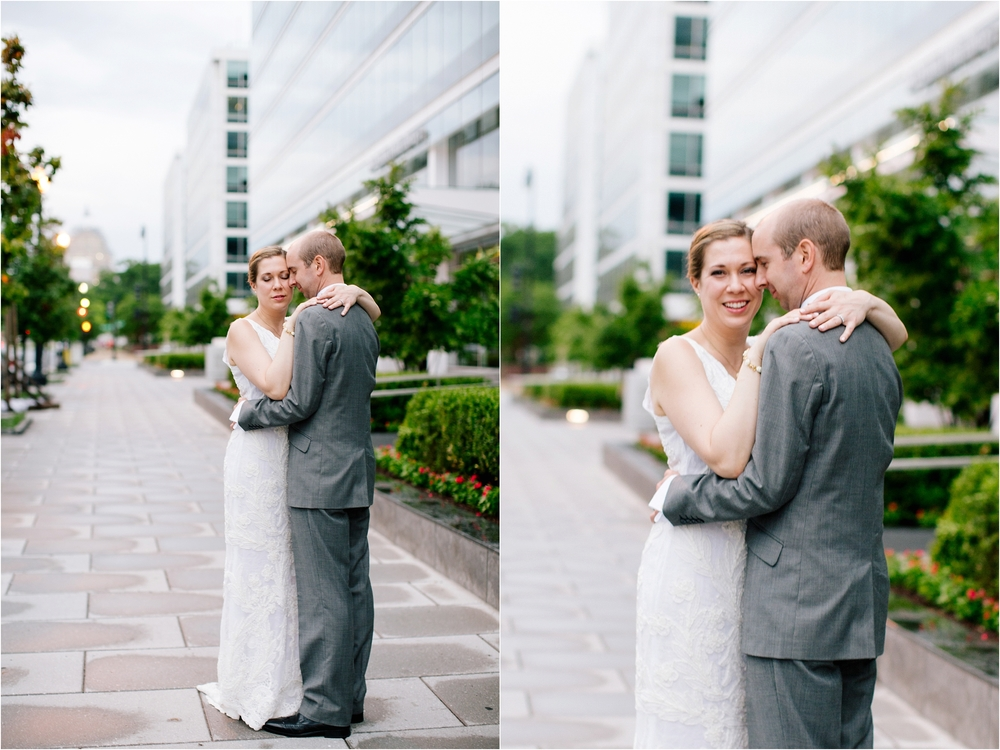 Phoenix_Park_Hotel_Washington_DC_Wedding_Brandilynn_Aines_2003.jpg