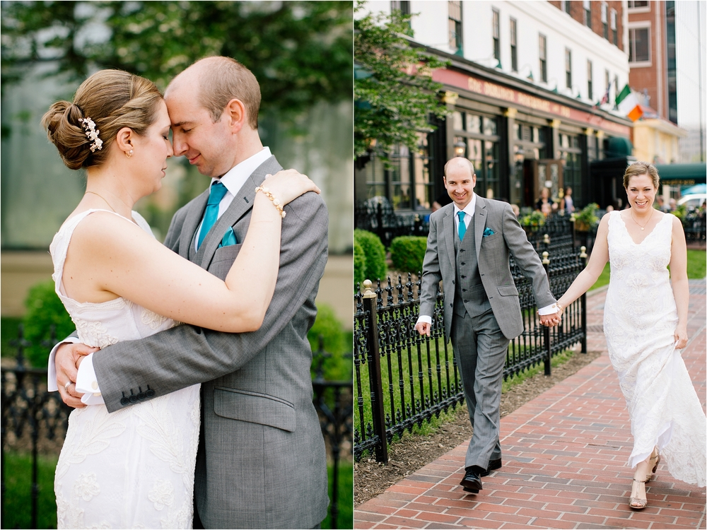 Phoenix_Park_Hotel_Washington_DC_Wedding_Brandilynn_Aines_2008.jpg