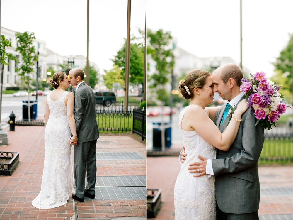 Phoenix_Park_Hotel_Washington_DC_Wedding_Brandilynn_Aines_2012.jpg