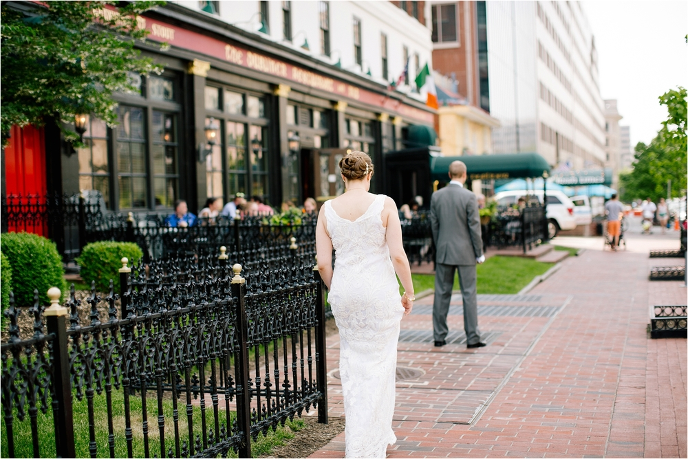 Phoenix_Park_Hotel_Washington_DC_Wedding_Brandilynn_Aines_2022.jpg