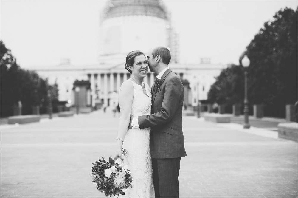 Phoenix_Park_Hotel_Washington_DC_Wedding_Brandilynn_Aines_2026.jpg