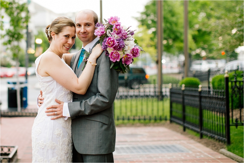 Phoenix_Park_Hotel_Washington_DC_Wedding_Brandilynn_Aines_2029.jpg