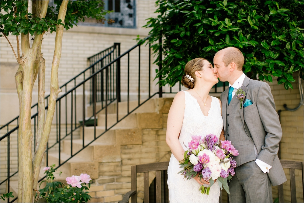 Phoenix_Park_Hotel_Washington_DC_Wedding_Brandilynn_Aines_2030.jpg