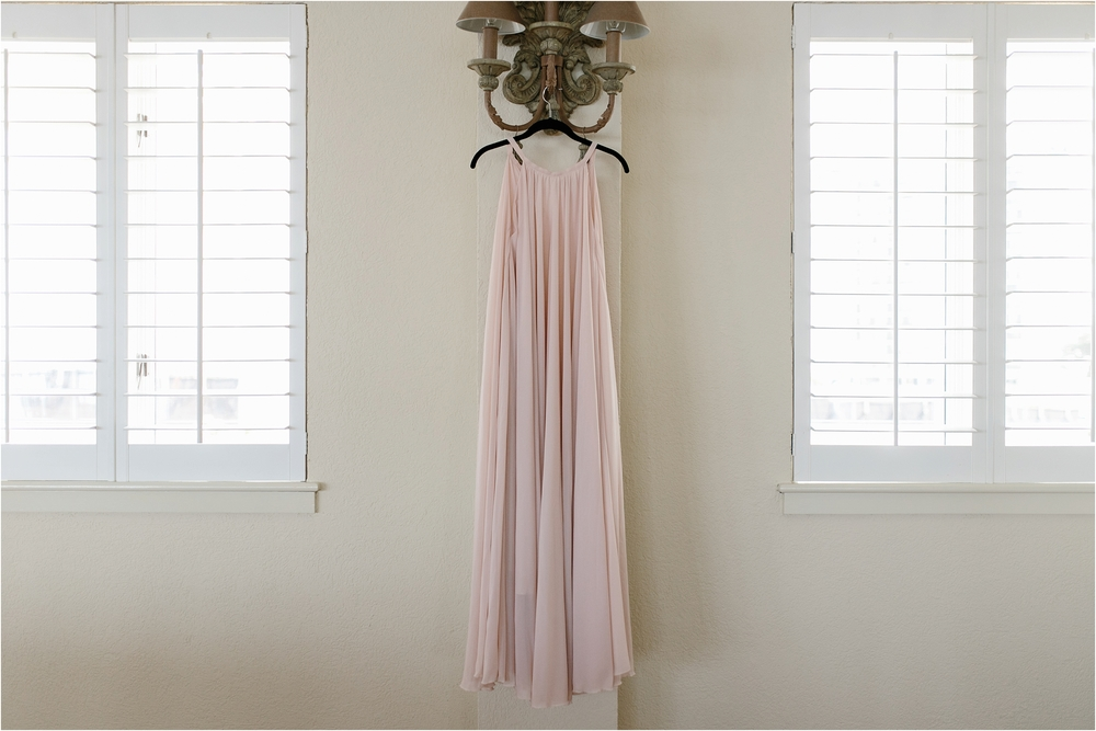 The_Lesner_Inn_Virginia_Beach_Virginia_2119.jpg