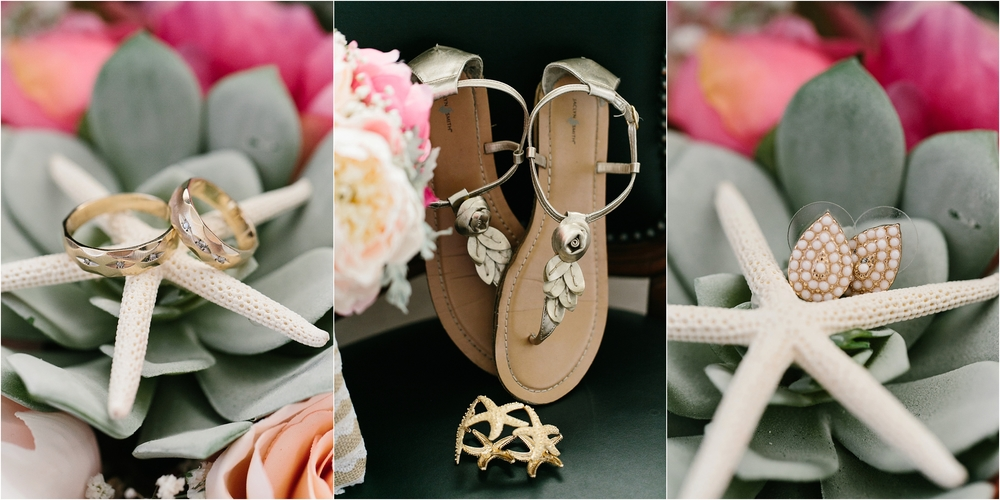 The_Lesner_Inn_Virginia_Beach_Virginia_2121.jpg