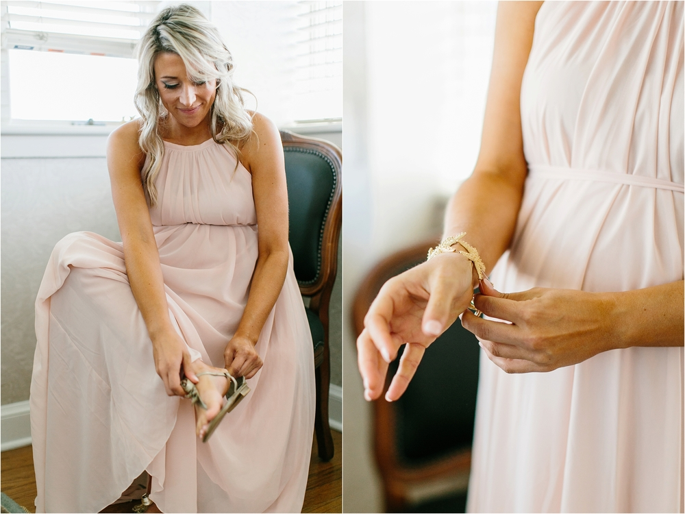 The_Lesner_Inn_Virginia_Beach_Virginia_2122.jpg